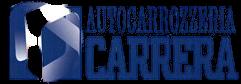 Ausili di Guida e Trasporto Disabili